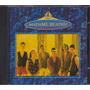 Madame Beatriz - Cd Madame Beatriz - 1995 - Novo