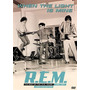 Rem The Best Of The Iris Years 1982-1987