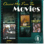 Classical Hits From The Movies Vol. 8grátis