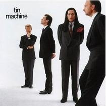 Tin Machine - Tin Machine Importado