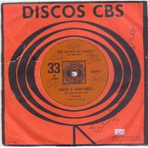 Disco Compacto Vinil Lp Simon & Garfunkel 1969