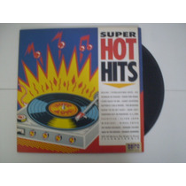 Lp Super Hot Hits