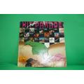 Lp Hit Parade 1981- Queen, Straits, Stewart, Gap Band Queen