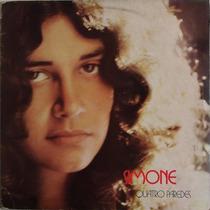 Simone - Quatro Paredes