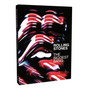 Box : The Rolling Stones - The Biggest Bang - 4 Dvd