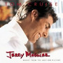 Jerry Maguire Trilha Sonora - Ost - (original Cd) Impecável
