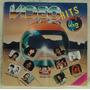 Lp - (328) - Coletâneas - Vídeo Hits Vol. 2