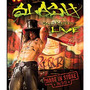 Blu-ray - Slash ( Ex. Guns N Roses ) Live - Made In Stoke .
