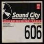 Sound City - Real To Reel [cd] Digipack Uk - Frete Gratis