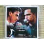 Cd Zezé Di Camargo & Luciano Disco 2 Ao Vivo 15 Músicas 2005