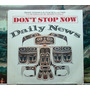 Daily News Don