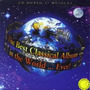 3114- Cd The Best Classical Album In The World 2 Cds Frt Gr