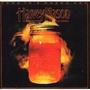 Shmcd Harvey Mason - Funk In A Mason Jar (imp Jap C/obi)