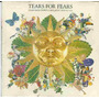 Tears For Fears Tears Roll Down Greatest Hits 82 - 92