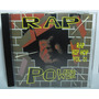 Funk Rap Hip Hop Dance Pop Cd Power Rap Hip Hop Vol 1