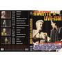 Dev Roxette Live- Ism Os Maiores Sucessos Da Banda