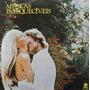 Lp Musicas Inesqueciveis Vol.5-1976-otimo Estado.