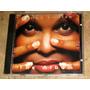 Cd Imp Tanya Louise - The Album (1997)
