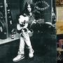 Cd Neil Young - Greatest Hits (69/91) Novo Original Lacrado