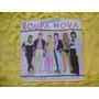 Lp Roupa Nova P/ 1987- O Melhor De Roupa Nova