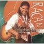 Enan Racan - Cd Canção Do Tempo (1998)