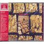 Cd Sueli Costa - 1975 (primeiro Album Remasterizado) Lacrado