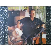 Nilton Cesar Lp 1993 Secretaria Eletronica