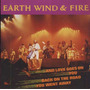 Earth Wind And Fire Compacto Vinil And Love Goes On 1980