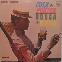 Carlos Piper & Sua Orquestra - Cole Porter Bossa Nova