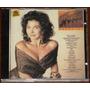 Cd Tieta Especial - 1994 - Trilha Sonora Rara - Frete Grátis