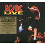 Cd Ac/dc Live (collector