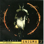 Enigma 2 - The Cross Of Changes - 1993-em Cd