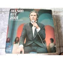 Lp Nelson Gonçalves Até 2001