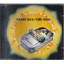 Cd Beastie Boys - Hello Nasty