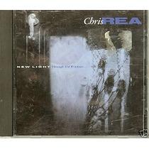 Chris Rea - New Light Through Old Windows Importado