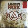 Lp Linkin Park Road To Revolution - Pronta Entrega - Lacrado