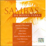 Sambas De Minha Terra-samba De Breque/gafieira-cd Lacrado