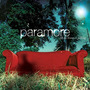 Paramore All We Know Is Falling (cd Novo Importado Usa)