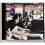 Cd Bon Jovi - Cross Road - Frete Registrado Grátis !!!