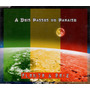 Cd Planta E Raiz - A Dois Passos.. ( Single ) Universal 2003