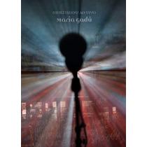 Box Maria Gadú - Multishow Ao Vivo Dvd + 2 Cds Novo Lacrado