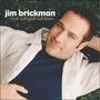Cd Jim Brickman Love Songs & Lullabies 1ª Ed. 2002 Lacrado