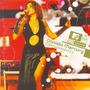 Cd Daniela Mercury - Eletrodoméstico - Ao Vivo Mtv