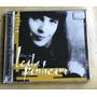 Cd Leila Pinheiro - O Melhor De - Lacrado.