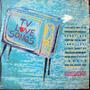Lp Vinil - Tv Love Songs