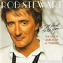Cd Rod Stewart-the Great American Songbook R$ 14,90+ Frete