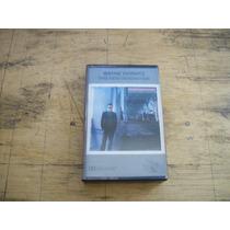 Wayne Horvitz - Fita K7, Edição De 1988 - Raridade