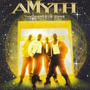 Cd Amyth - The World Is Ours