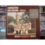 Vinil / Lp - Nova Trento Canta - Canções Da Nona - Vol. Ii