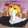 Cd Jean-luc Ponty King Kong Music Frank Zappa [eua] Lacrado